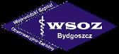 Program Wykrywania Zakażeń WZW B i C, Profilaktyki Zakażeń Pneumokokowych